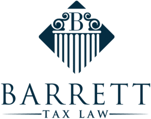 barret-tax