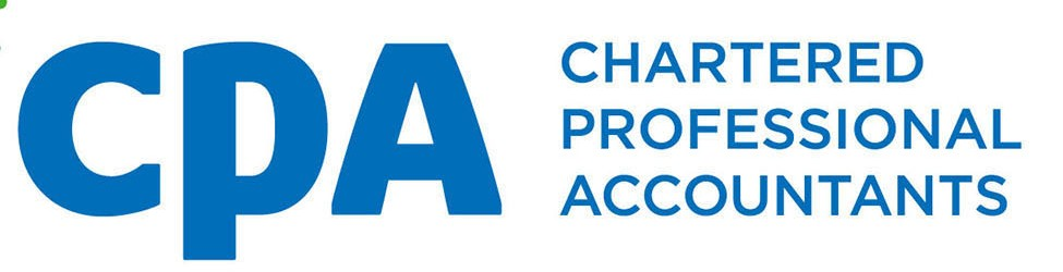 cpa canada cpa canada operational pnc chartered professional